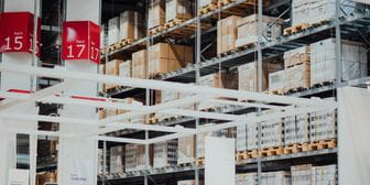 How to Design a Warehouse Layout for Secondhand Inventory Fulfillment