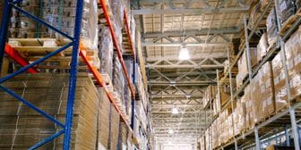 Five Ways to Find Hidden Value in Your E-commerce Supply Chain